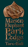 logo-masonelephantlodge-medium